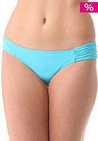 RIP CURL Womens Love N Surf Hipster Pant bright blue
