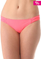 RIP CURL Womens Love N Surf Hipster Pant coral