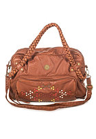 RIP CURL Womens Mageroe Shoulder Bag tan