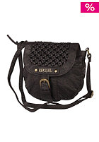 RIP CURL Womens Manoa Shoulder Bag demitasse
