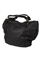RIP CURL Womens Mauna Hand Bag solid black