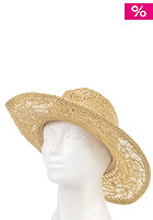 RIP CURL Womens Mimosa Cowgirl Hat cream