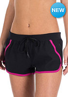 RIP CURL Womens Mirage Elastic black