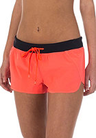 RIP CURL Womens Mirage Elastic coral
