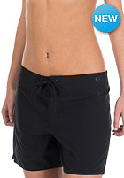 RIP CURL Womens Mirage Fixed black