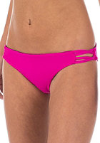 RIP CURL Womens Mirage Hipster raspberry