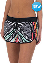 RIP CURL Womens Mirage Odyssee black