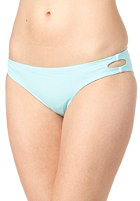 RIP CURL Womens Mirage Solid Classic Bikini Pant swimming pool