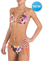 RIP CURL Womens Neon fiery coral