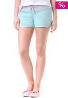 RIP CURL Womens Newport Walk turquoise heath