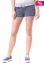RIP CURL Womens Newport Walkshort mood indigo mar