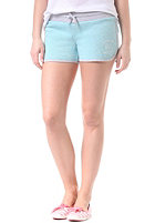 RIP CURL Womens Newport Walkshort turquoise heath