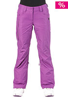 RIP CURL Womens Noblesse Twill Pant amaranth purple