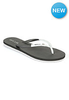 RIP CURL Womens Ola black/grey