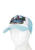 RIP CURL Womens Over The Rainbow Cap swimming pool