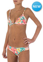 RIP CURL Womens Paradise Found coral