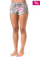 RIP CURL Womens Paradise Found nine iron