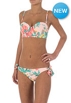 RIP CURL Womens Paradise Found Underwire B Cup coral