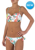 RIP CURL Womens Paradise Found Underwire B Cup optical white