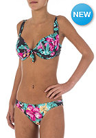 RIP CURL Womens Paradise Found Underwire D Cup grey