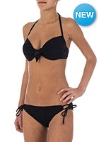 RIP CURL Womens Pearl Underwire B Cup black