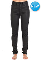RIP CURL Womens Pins Biker High Sateen black