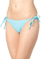 RIP CURL Womens Plain Knot Sydney Bikini Pant swimming pool