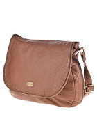 RIP CURL Womens Pop Shoulder Bag camel