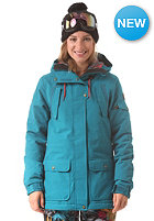 RIP CURL Womens RC-M69 W Jacket ocean depths