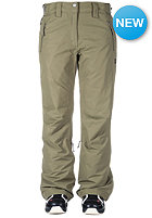 RIP CURL Womens Rider Snowboard Pant dusty olive