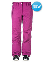 RIP CURL Womens Rider Snowboard Pant magenta purple