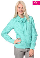 RIP CURL Womens San Vicente Jacket waterfall
