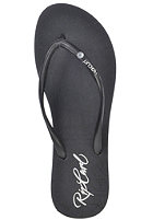 RIP CURL Womens Shadow Nbu Sandals black