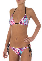 RIP CURL Womens Sinead strawberry pink