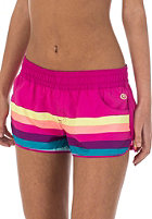 RIP CURL Womens Spectrum multico