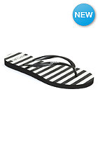 RIP CURL Womens Stripeadelic black/white