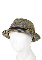 RIP CURL Womens Sunrise Fedora black