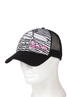 RIP CURL Womens Surf Chicas Cap black