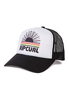 RIP CURL Womens Surf Time black