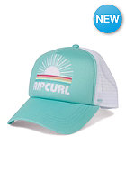RIP CURL Womens Surf Time cockatoo