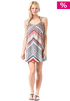 RIP CURL Womens Tribal Quest Cover-Up blueprint