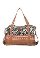 RIP CURL Womens Umea Shoulder Bag chocolate brown