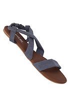 RIP CURL Womens Vanna Sandals true blue