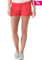 RIP CURL Womens Ventura Walk poinsettia red