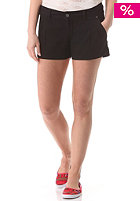 RIP CURL Womens Ventura Walkshort black