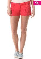 RIP CURL Womens Ventura Walkshort poinsettia red