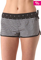 RIP CURL Womens Wheels Boardshort black