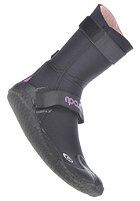 RIP CURL Womens WMNS.Flashbomb 5MM HID Split Toe black