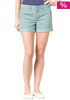 RIP CURL Womens Yolanda Short oil blue