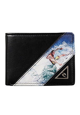 RIP CURL Wright Off Wallet black